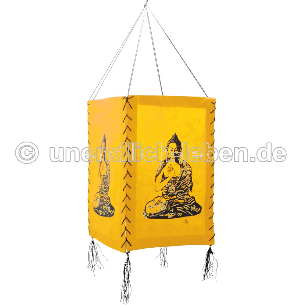 buddha nepal papier lampen kugel lampe orissa lampe. Black Bedroom Furniture Sets. Home Design Ideas
