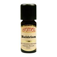 Ätherisches Öl - BALDRIAN, 10 ml