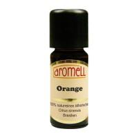 Ätherisches Öl - ORANGE, 10 ml