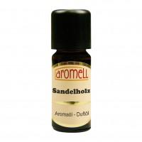 Duftöle, alle Sorten Sandelholz