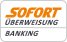Info: SOFORT-�berweisung/-banking